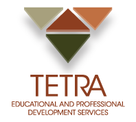 Tetra Education